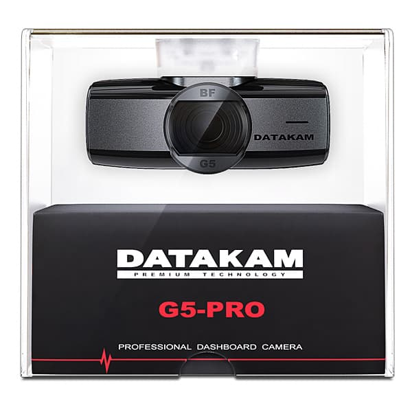 DATAKAM G5-REAL PRO BF